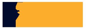 Atypic Art Logo