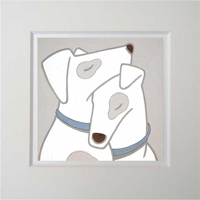 NAM006 Andrea Mattiello amarsi allo specchio